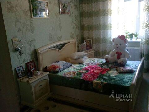 Продажа квартиры, Железногорск, Ул. Свердлова - Фото 1