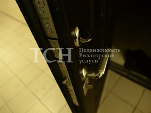 2-комн. квартира, Свердловский, ул Березовая, 2 - Фото 5