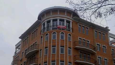Продажа элитной квартиры в Ессентуках - Фото 2