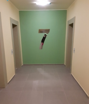 Квартира на Ленинском пр. - Фото 5