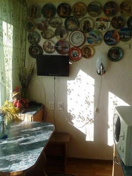 Продается квартира в Ярославском районе - Фото 3