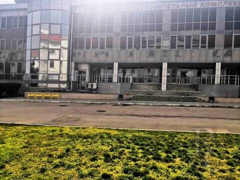 Аренда офиса, Севастополь, Ул. Героев Севастополя - Фото 2
