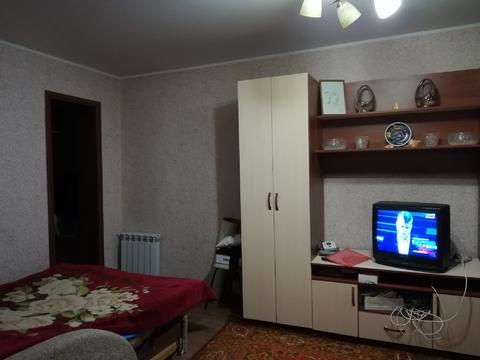 Предлагаем приобрести однокомнатную квартиру в Копейске по ул.Васенко - Фото 5