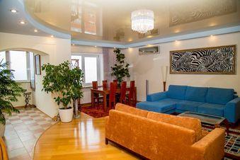 Продажа квартиры, Владивосток, Ул. Бестужева - Фото 2