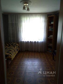 Продажа квартиры, Владикавказ, Транспортный пер. - Фото 2