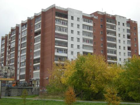 Коммерческая недвижимость, ул. Кирова, д.9 - Фото 3