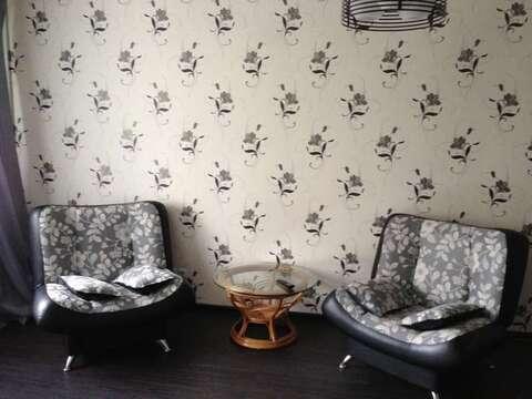 Аренда квартиры, Ачинск, 28 квартал - Фото 2