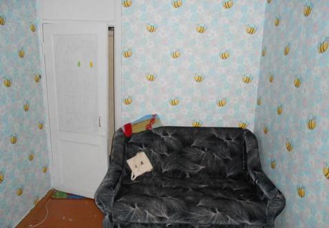 Сдам комнату в 2-х комнатной квартире, г. Раменское, ул. Космонавтов 2 - Фото 2