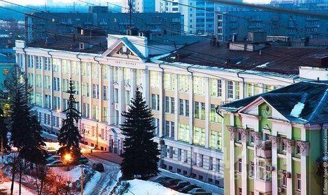 Продажа комнаты, Тверь, Ленина пр-кт. - Фото 1