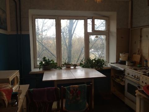 Комната 12 кв.м. г. Жуковский, ул. Гагарина д. 5 - Фото 5