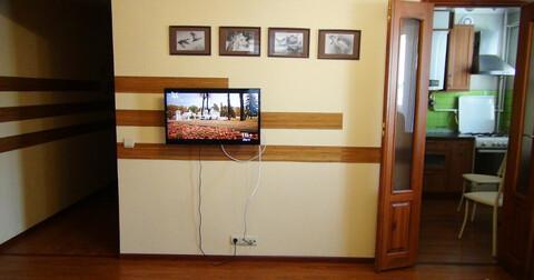 Аренда 2-комнатной квартиры на ул. Горького, центр - Фото 1