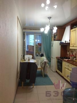 Квартира, ул. Чайковского, д.16 - Фото 4
