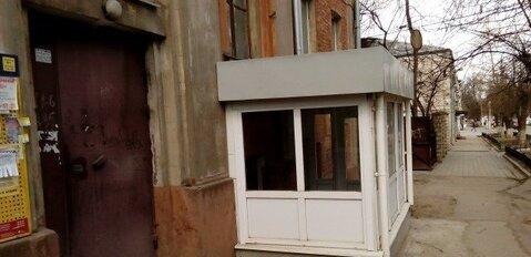 Продается помещение свободного назначения г Тула, ул Тургеневская - Фото 3