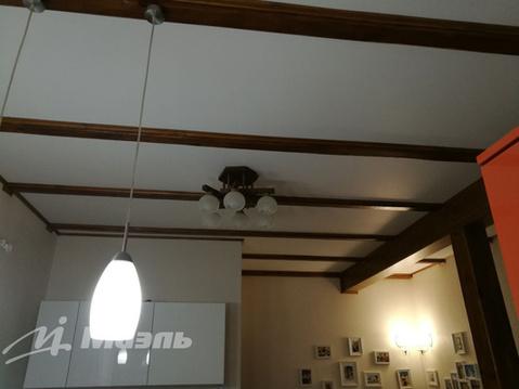 Продается дом, Качаброво д, Дачная - Фото 5