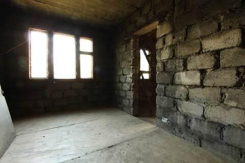 Продам дачу в поселке СНТ «Опытник-3», Абрикосовая (СНТ Опытник 3 с. - Фото 3
