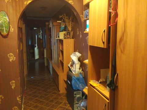 Продам 3-к квартиру, Краснознаменск город, улица Гагарина 13 - Фото 5