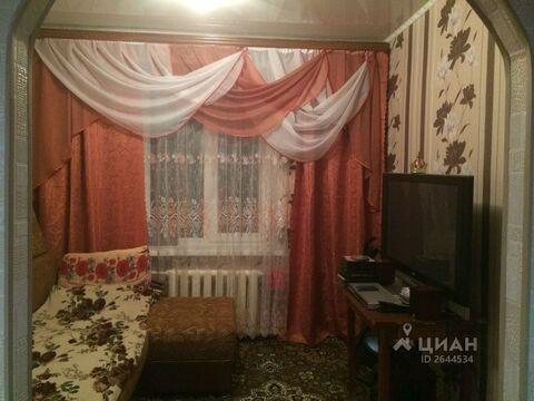 Продажа комнаты, Владимир, Большая Нижегородская улица - Фото 1