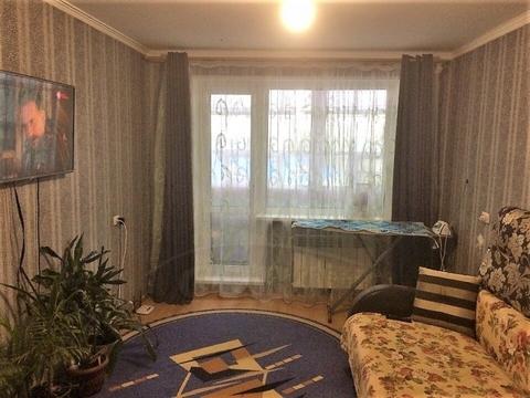 Продажа квартиры, Каскара, Тюменский район, Ул. Ленина - Фото 1