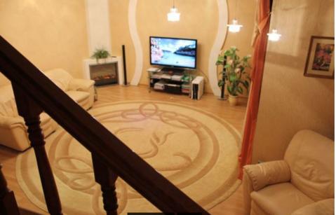 Продажа квартиры, Симферополь, Ул. Ростовская - Фото 4