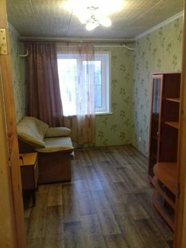 2комн.квартира, Кр.Партизан 70 - Фото 4
