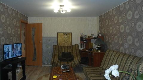 Продается 2-х комнатная квартира ул.Гагарина - Фото 2
