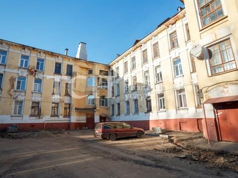 Комната в 3-комн. квартире, Ивантеевка, проезд Детский, 1 - Фото 2