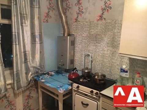 Аренда 1-й квартиры 30 кв.м. на Макаренко - Фото 4