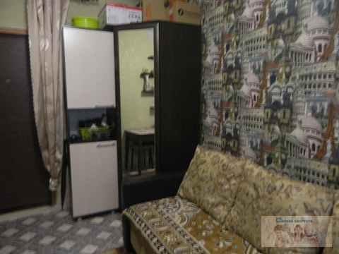 Продажа комнаты на Загороднева - Фото 5