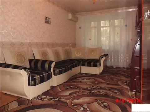 Продажа квартиры, Батайск, Ул. Гайдара - Фото 2
