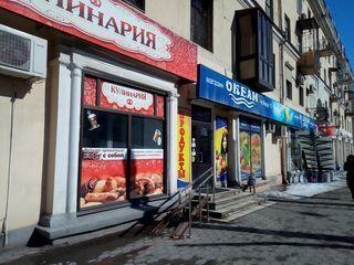 Продажа готового бизнеса, Волгоград, Ул. Мира - Фото 2