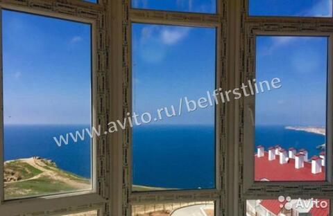 Продажа готового бизнеса, Белгород, Ул. Белгородская - Фото 3