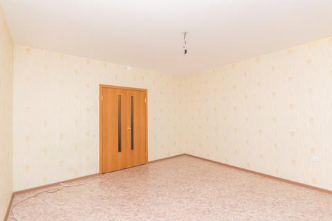 Квартира, Конструктора Духова, д.4, Продажа квартир в Челябинске, ID объекта - 333299430 - Фото 1