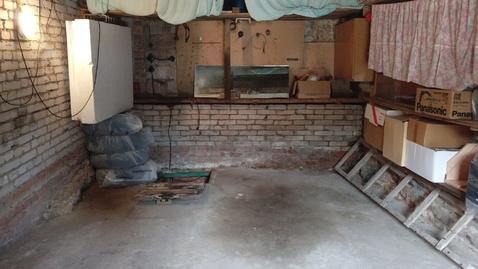 Продается гараж в г. Чехов, ГСК Восход - Фото 3