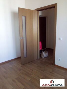 Продажа квартиры, м. Автово, Ул. Маршала Казакова - Фото 3
