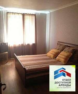 Квартира ул. Зорге 11 - Фото 4
