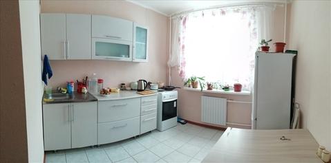 Квартира, ул. Труда, д.3 к.3 - Фото 1