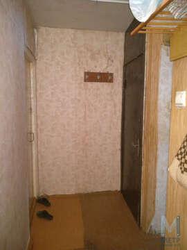 Продажа комнаты, Тверь, Шмидта б-р. - Фото 4
