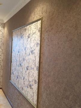 Продам 1-комнатную квартиру МО город Мытищи улица Стрелковая дом 17 - Фото 1