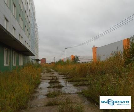 Продажа псн, Новосаратовка, Всеволожский район - Фото 2