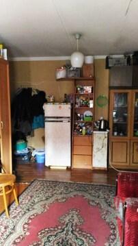Продам комнату в общежитии в Дубне - Фото 3