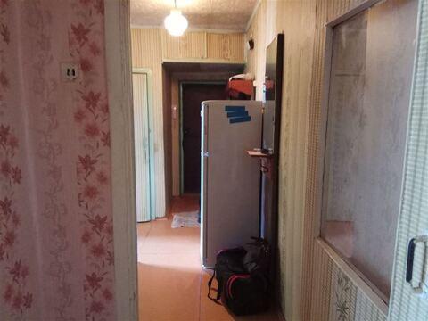 Продажа квартиры, Ясногорск, Ясногорский район, Ул. Машиностроителей - Фото 2