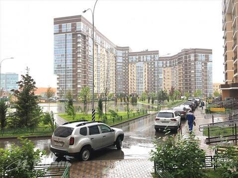 Продажа квартиры, м. Тропарево, Татьянин Парк улица - Фото 2