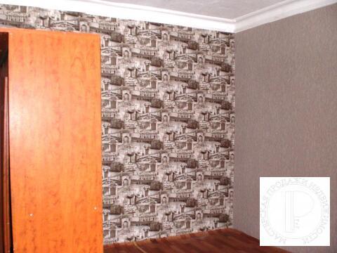 Продам отличную комнату, 25 кв.м, Свободный пр-т. - Фото 2