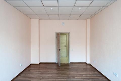 Сдам офис 23 кв.м. на 6 этаже! - Фото 3