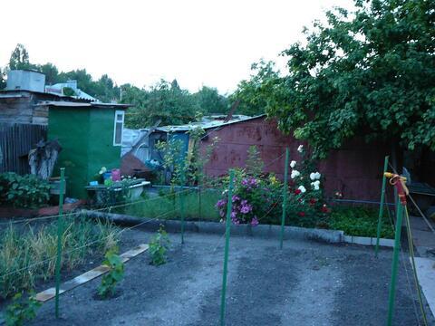 Дом на ул.Шелковичная (пересечение с ул.Емлютина) - Фото 4