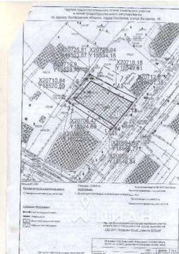 Продажа участка, Кострома, Костромской район, Ул. Лагерная - Фото 2