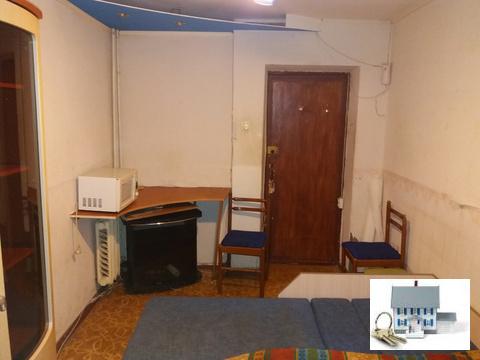 Продается комната, г. Новороссийск, Видова - Фото 2