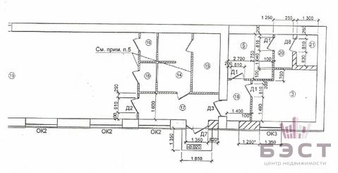 Коммерческая недвижимость, ул. Павлова, д.5 - Фото 3
