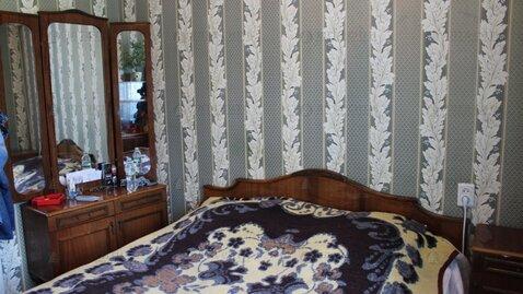 Продается трехкомнатная квартира в нижнем Мисхоре - Фото 5