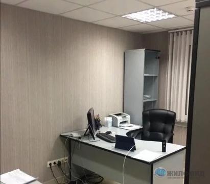 Объявление №55570133: Продажа помещения. Усть-Илимск, Мира пр-кт., 3,